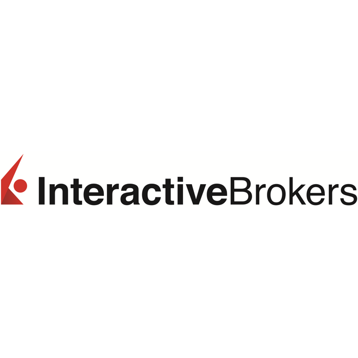 interactivebrokers_logo_marstone.png