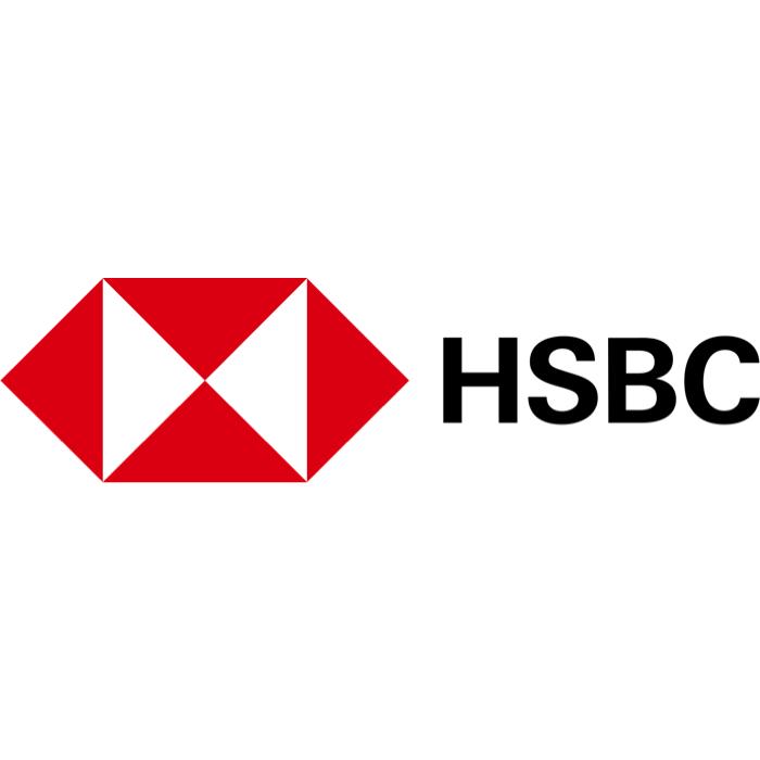 hsbc_logo_marstone.png