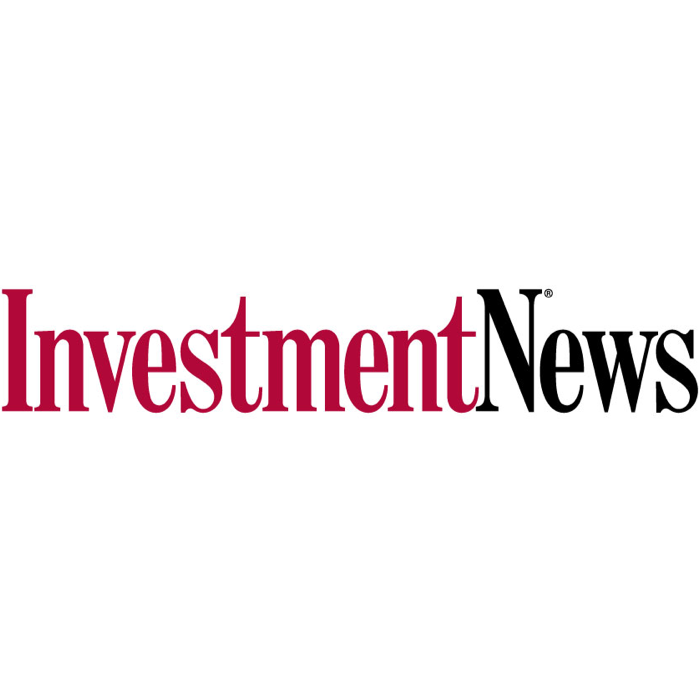 investment_news_logo_marstone.png