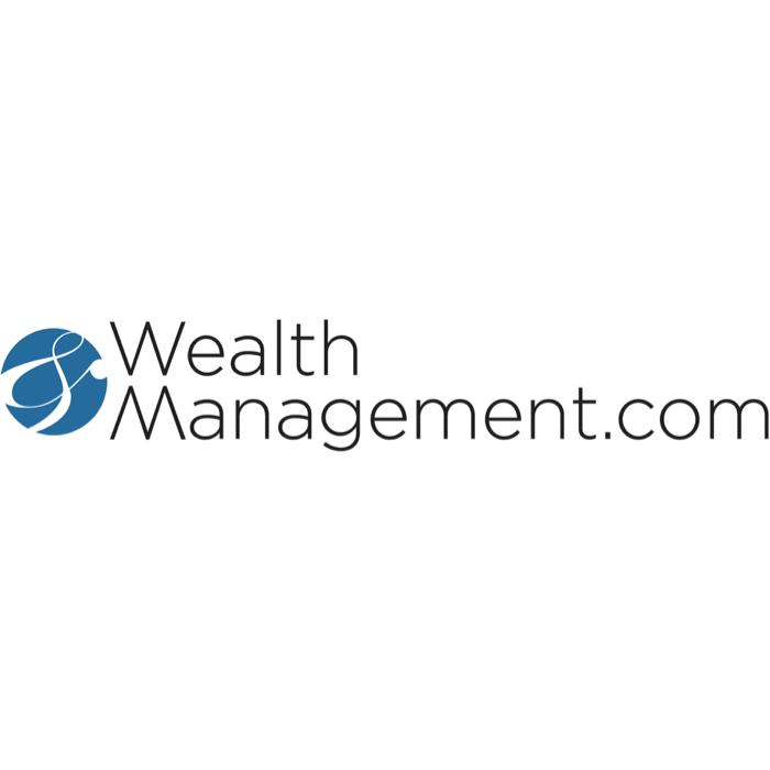 wealthmanagement_logo_marstone.png