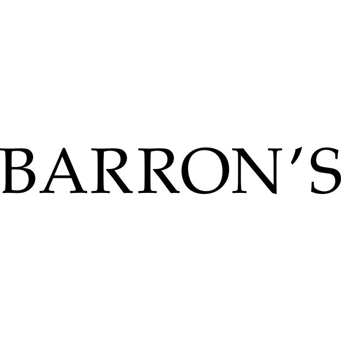 barrons_logo_marstone.png