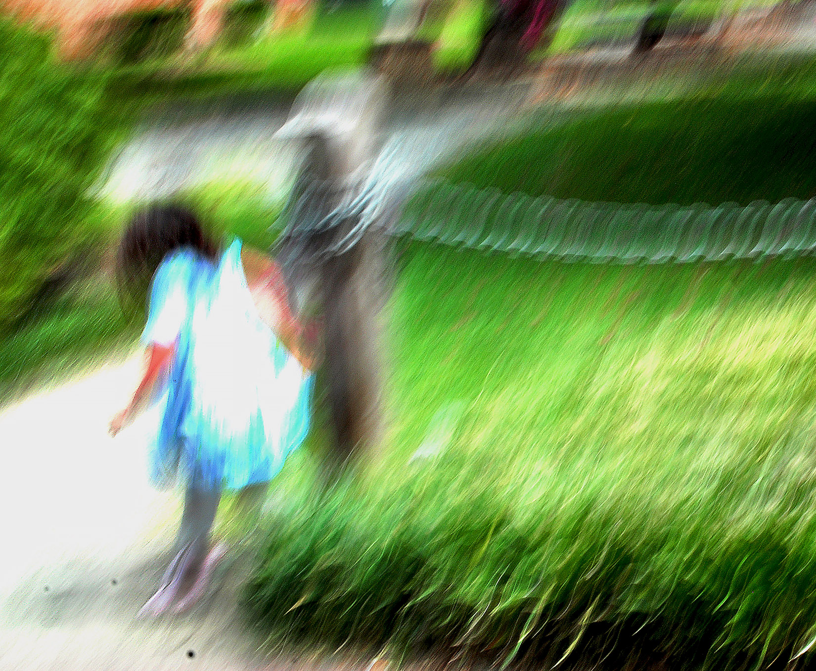 runningsummer1.jpg