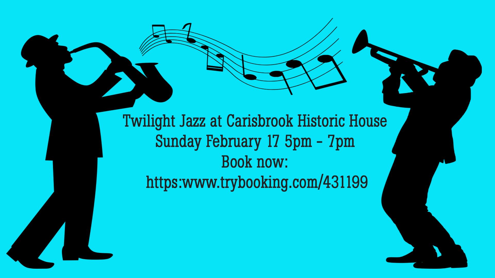 2018 Feb 17 Twilight Jazz at Carisbrook_edited-1.jpg