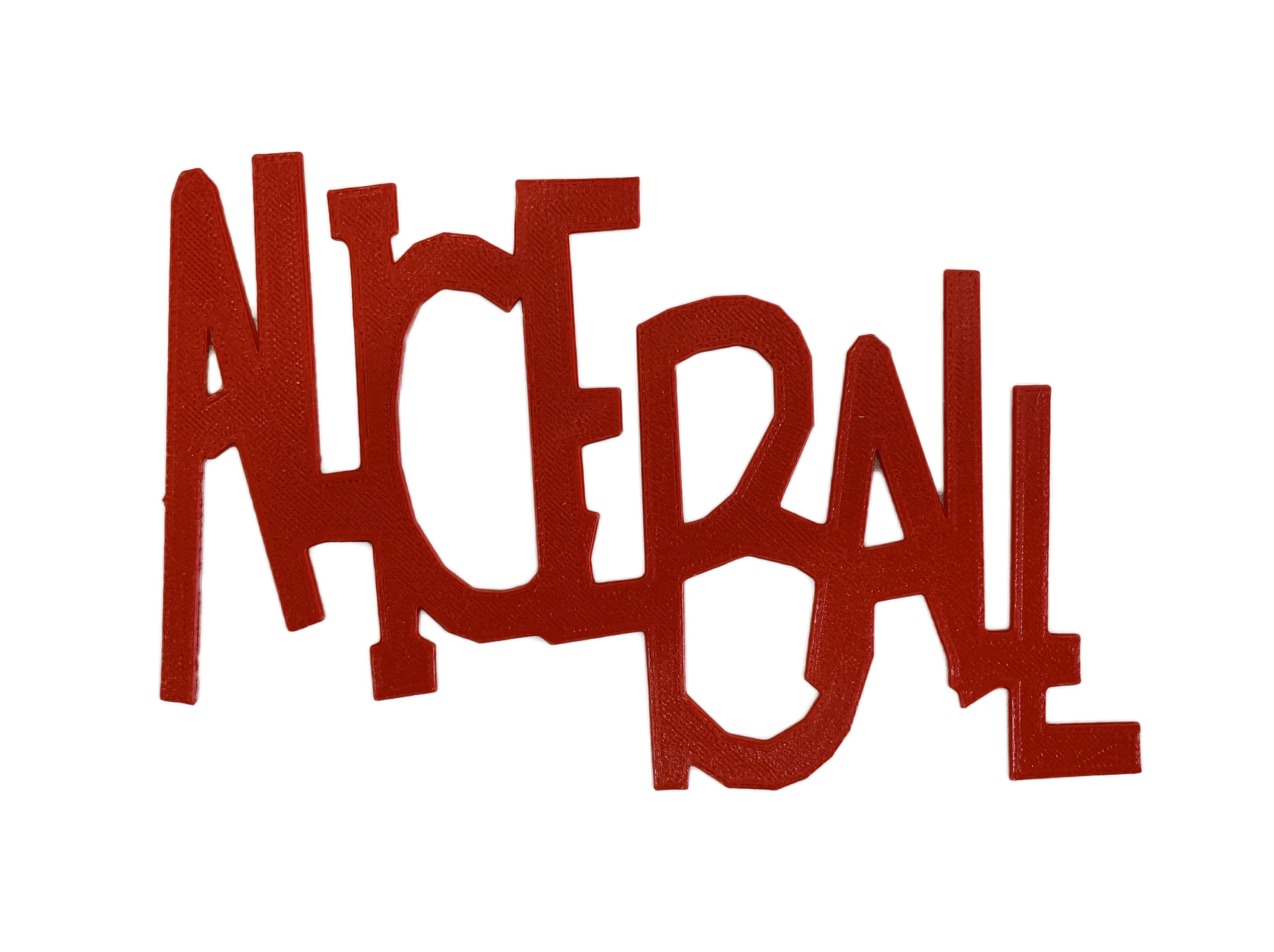 Alice BallNoBackground.jpg