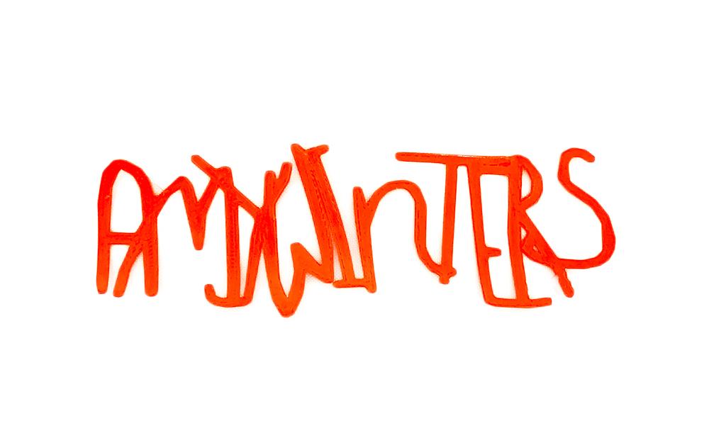 AmyWinters.jpg