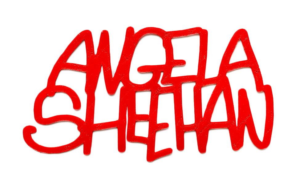 AngelaSheehan.png