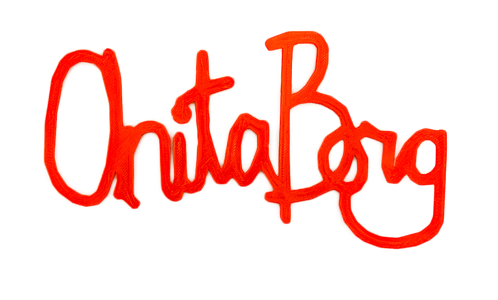 anitaBorg.png