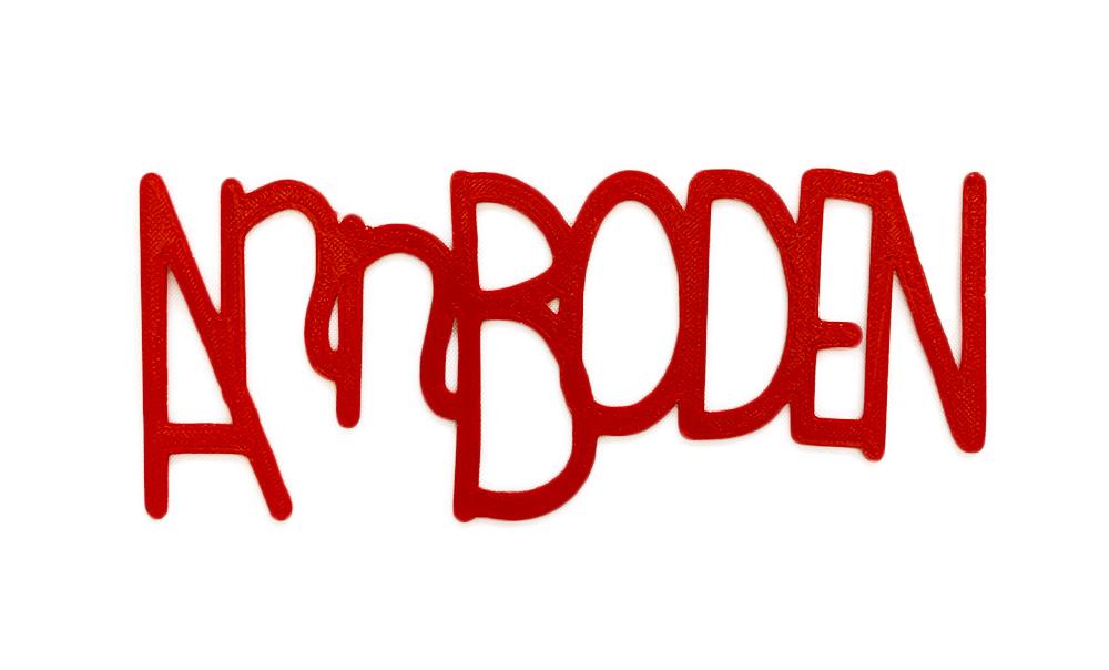 annBodenNoBackground.jpg