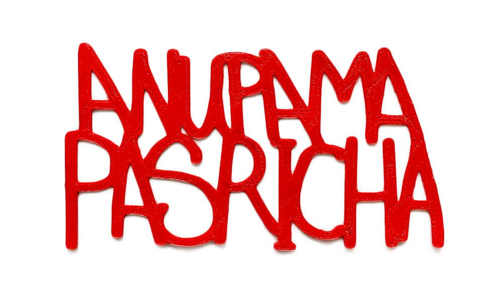 AnupamaPasricha.png