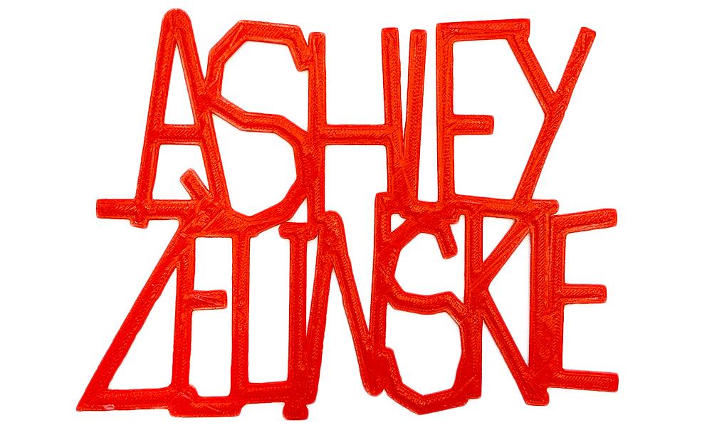 ashleyZelinskieNoBackground.jpg