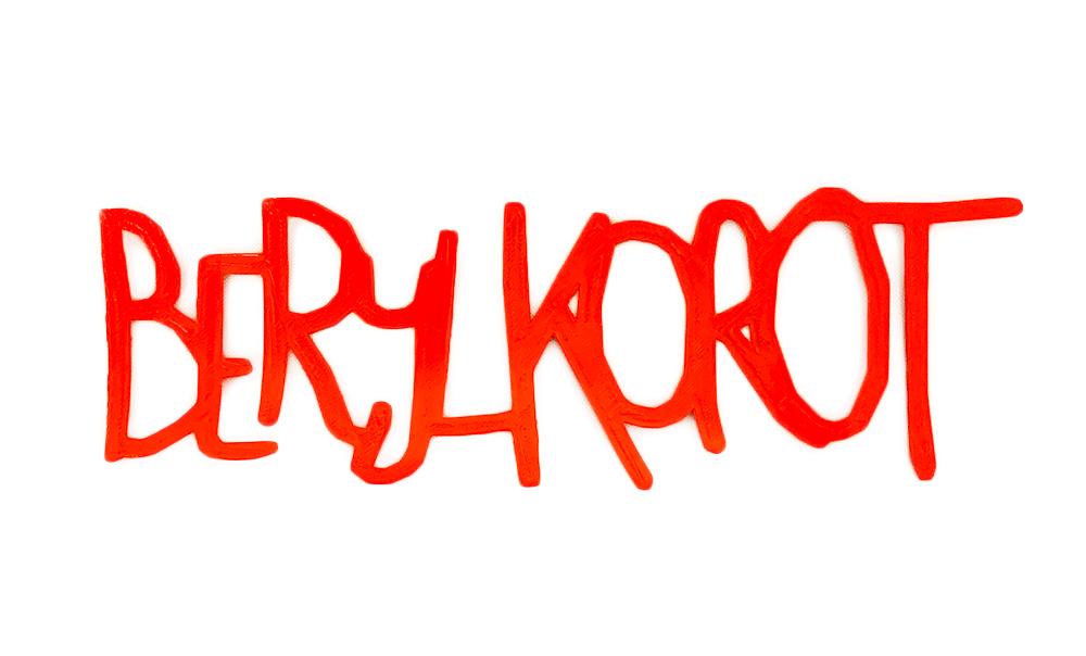 berylKorotNoBackground.jpg