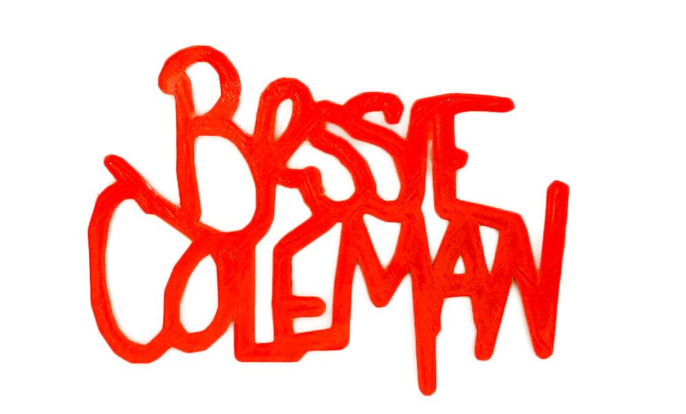 besseColemanNoBackground.jpg