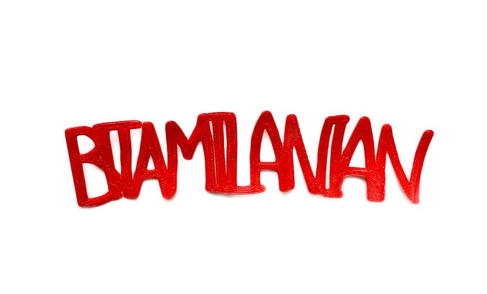 bitaMilanianNoBackground.jpg