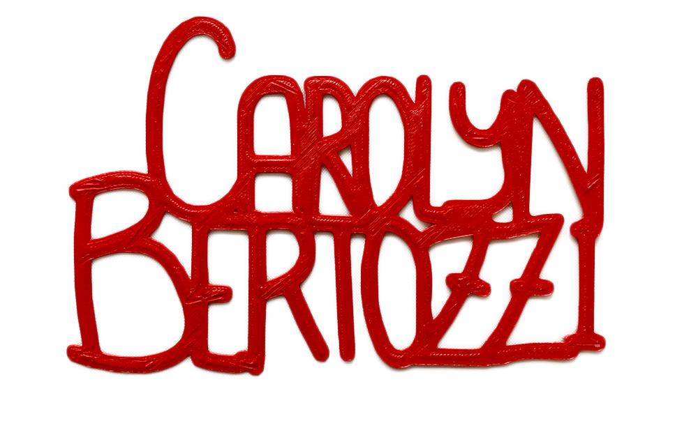 carolynBertozziNoBackground.jpg