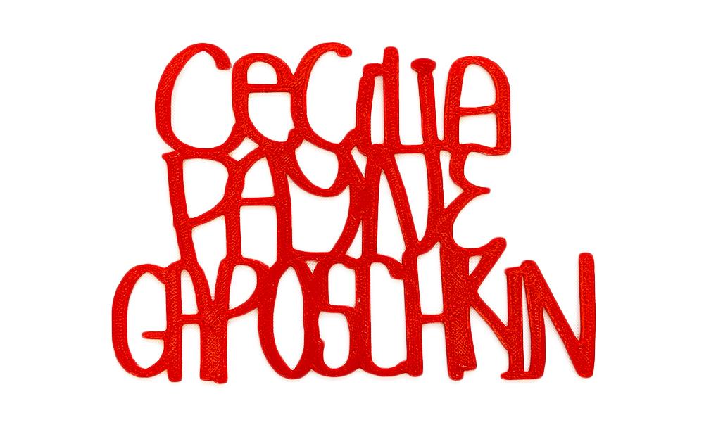 ceciliaPayneGaposchkinNoBackground.jpg