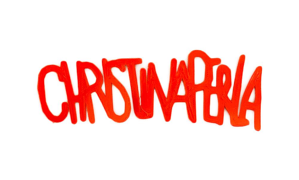 christinaPerlaNoBackground.jpg
