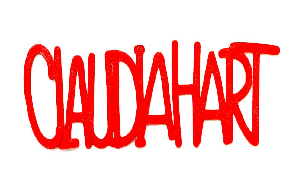 claudiaHartNoBackground.jpg