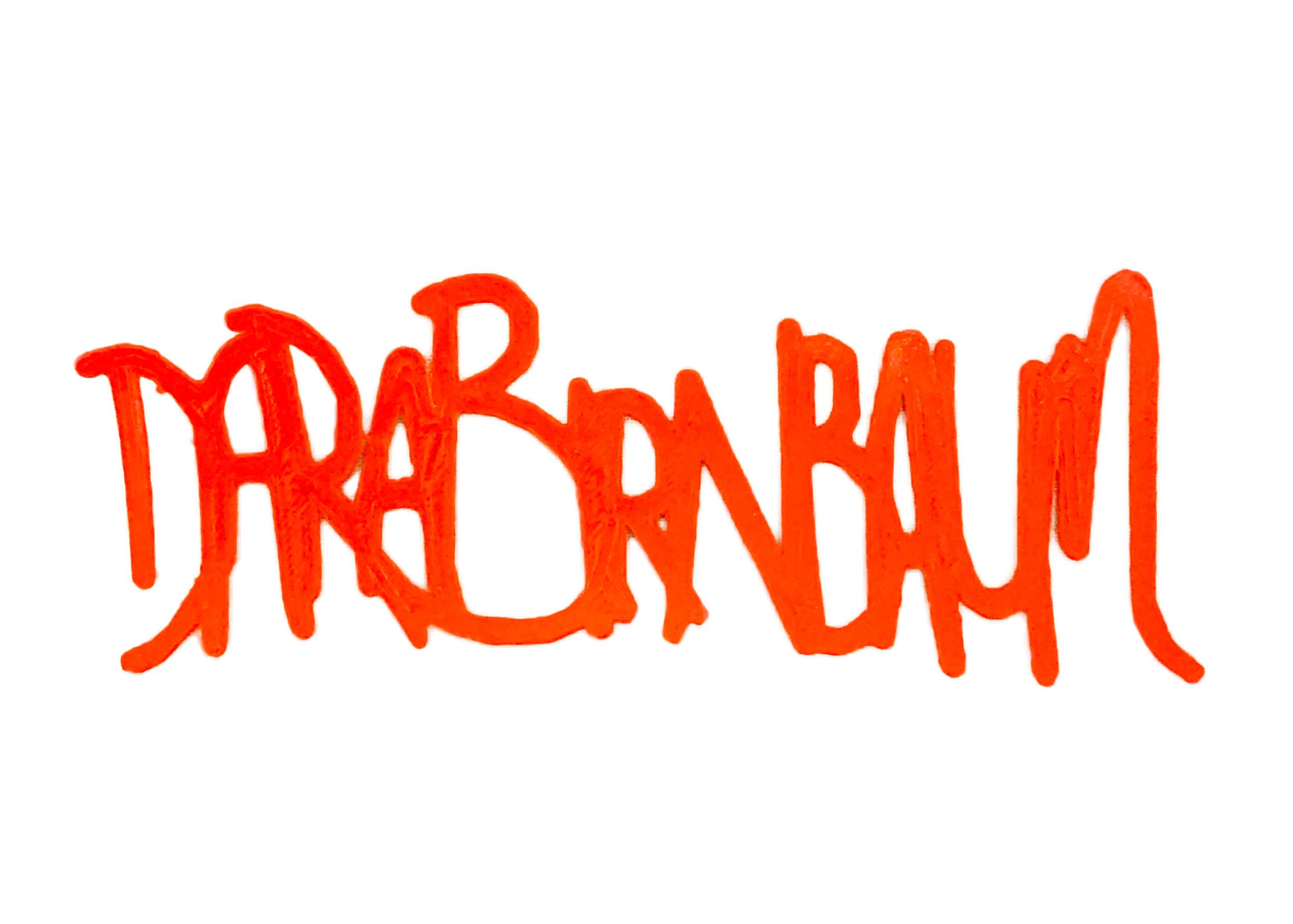 daraBirnbaumNoBackground.jpg