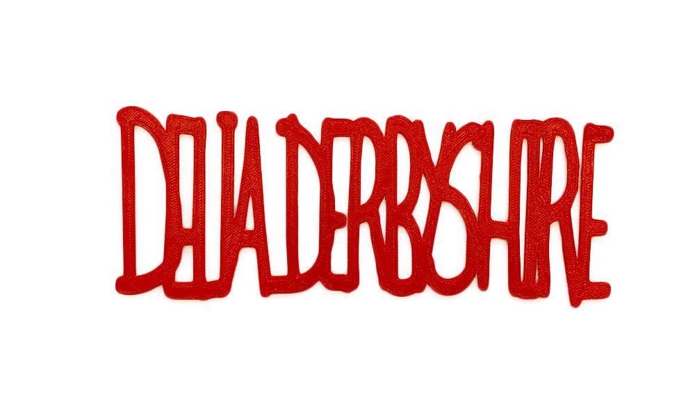 deliaDerbishireNoBackground.jpg