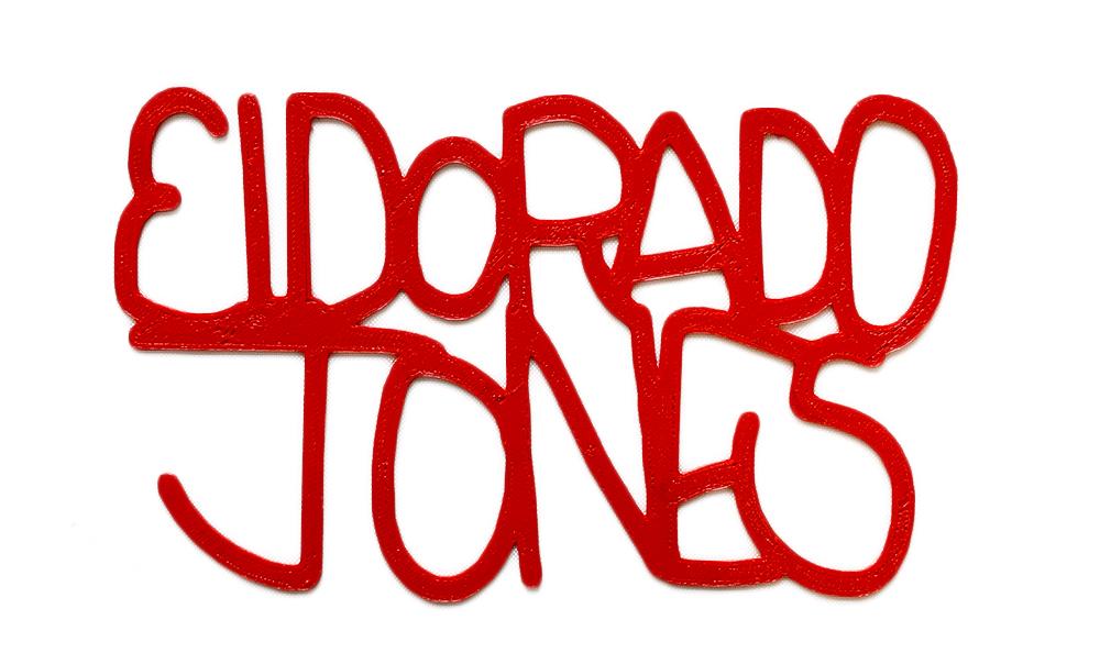 eldoradoJonesNoBackground.jpg