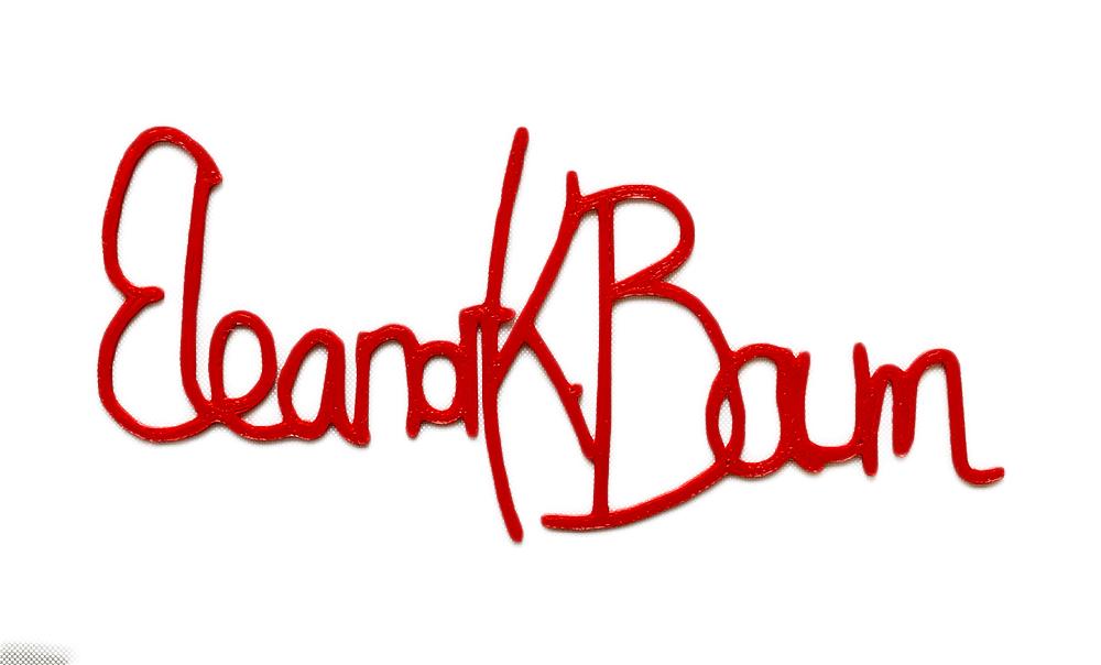 eleanorKBaumNoBackground.jpg