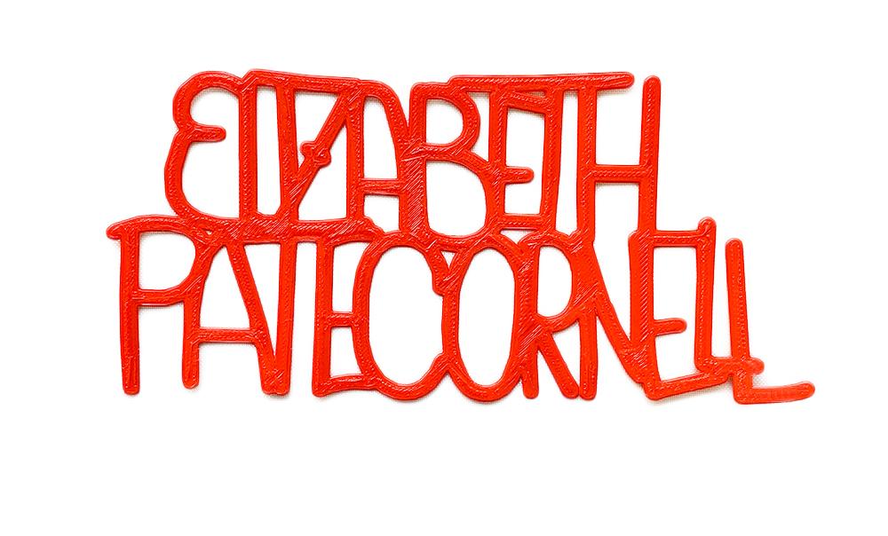 elizabethPateCornellNoBackground.jpg