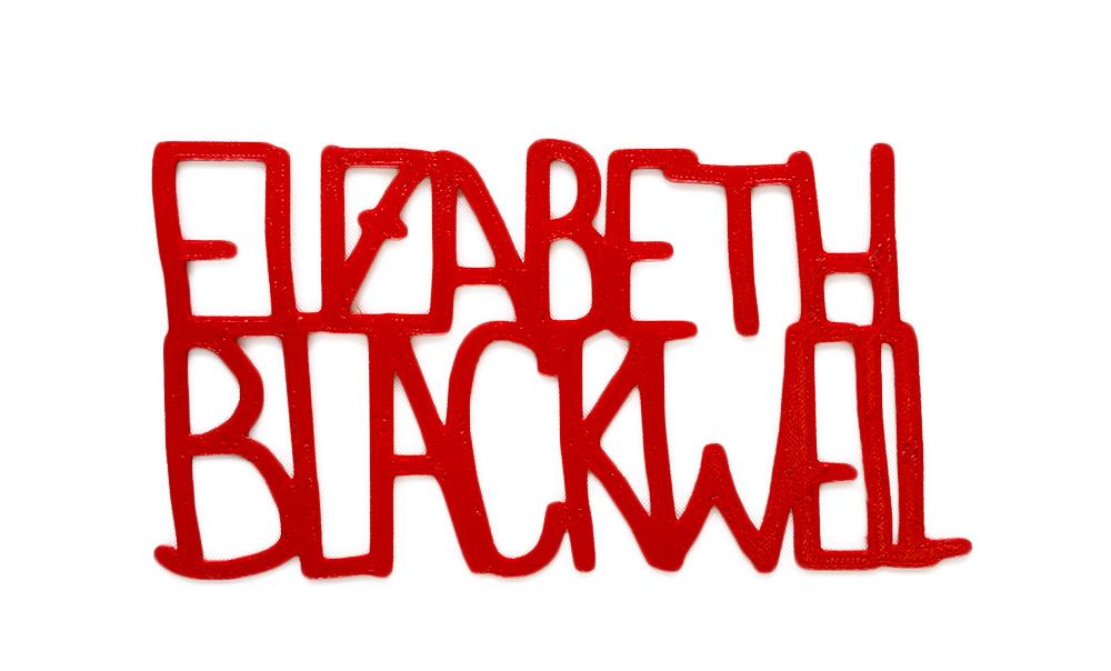 elizabethBlackwellNoBackground.jpg