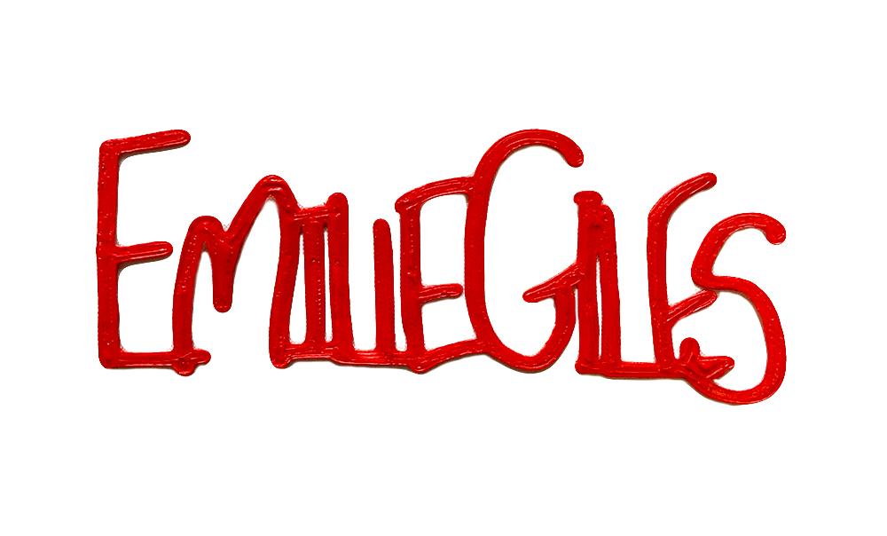 EmilieGilesNoBackground.jpg