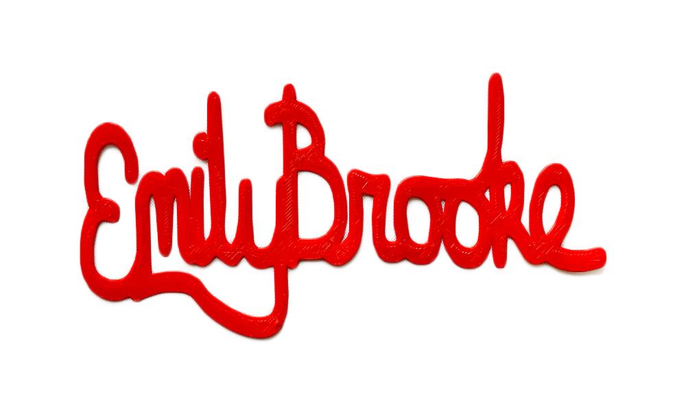 emilyBrookeNoBackground.jpg