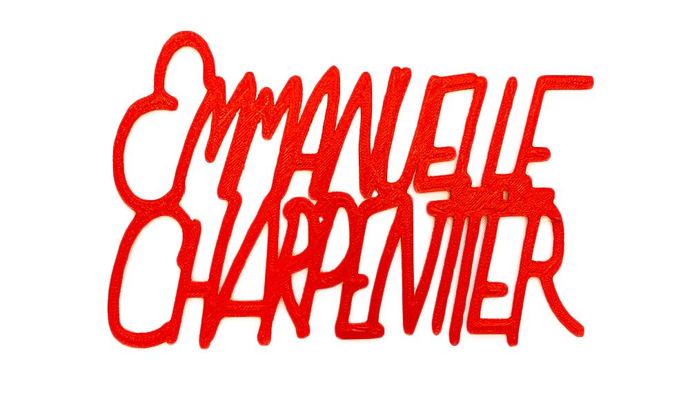 emmanuelleCharpenierNoBackground.jpg