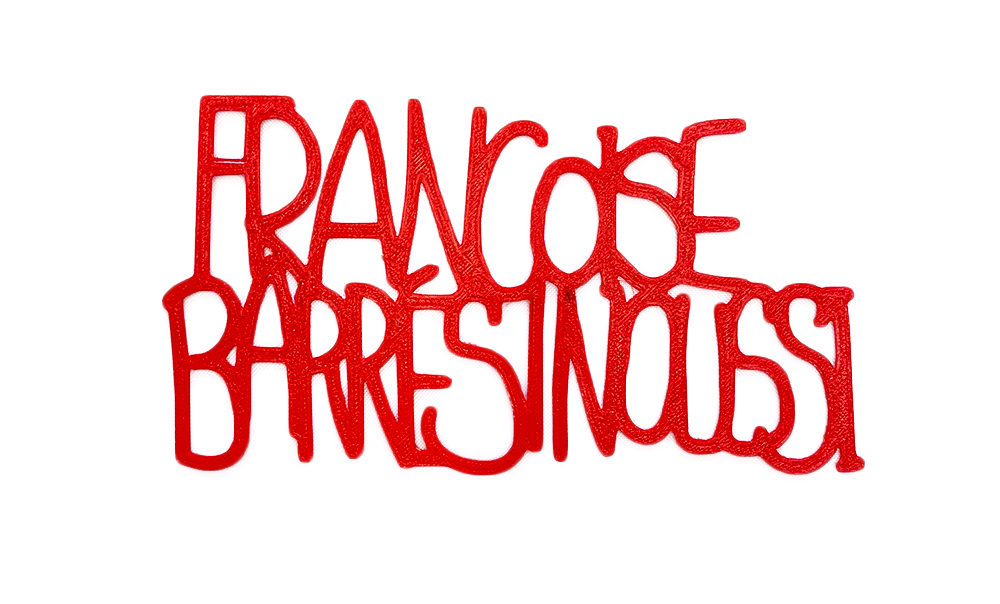 francoiseBarresinoussiNoBackground copy.jpg