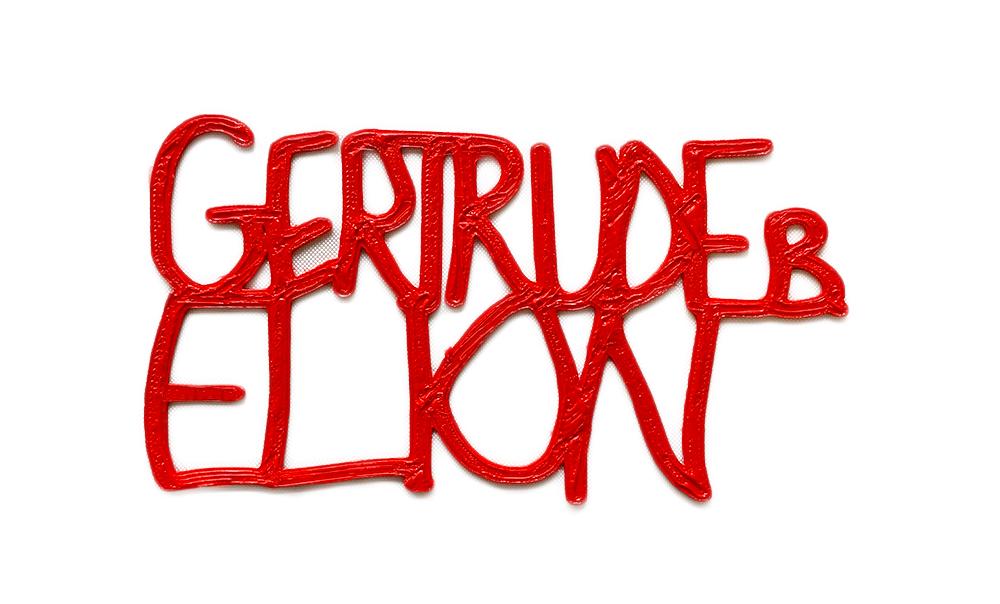 gertrudeBElionNoBackground.jpg