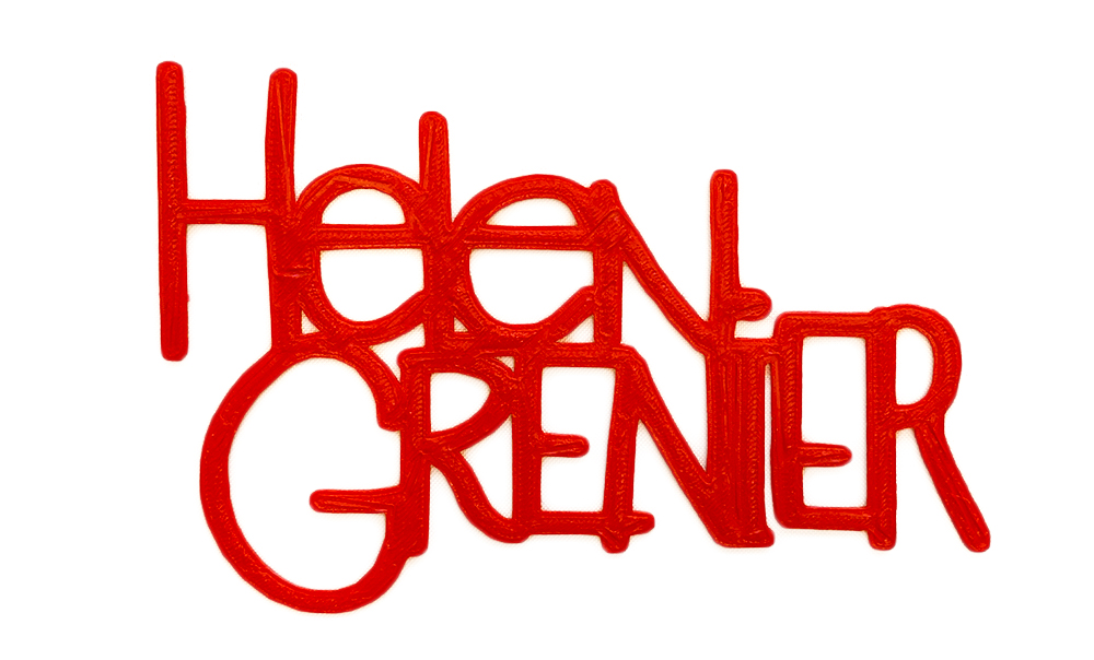 Helen-GrenierNoBackground.jpg