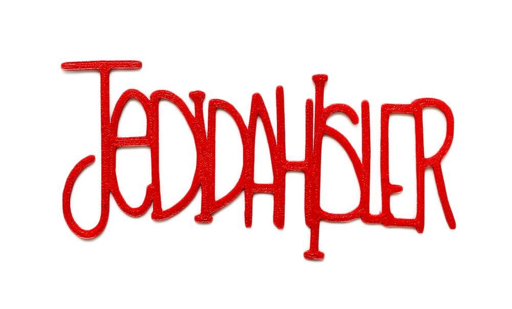 JEDIDAH-ISLERNoBackground.jpg