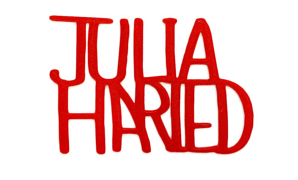 juliaHariedNoBackground.jpg