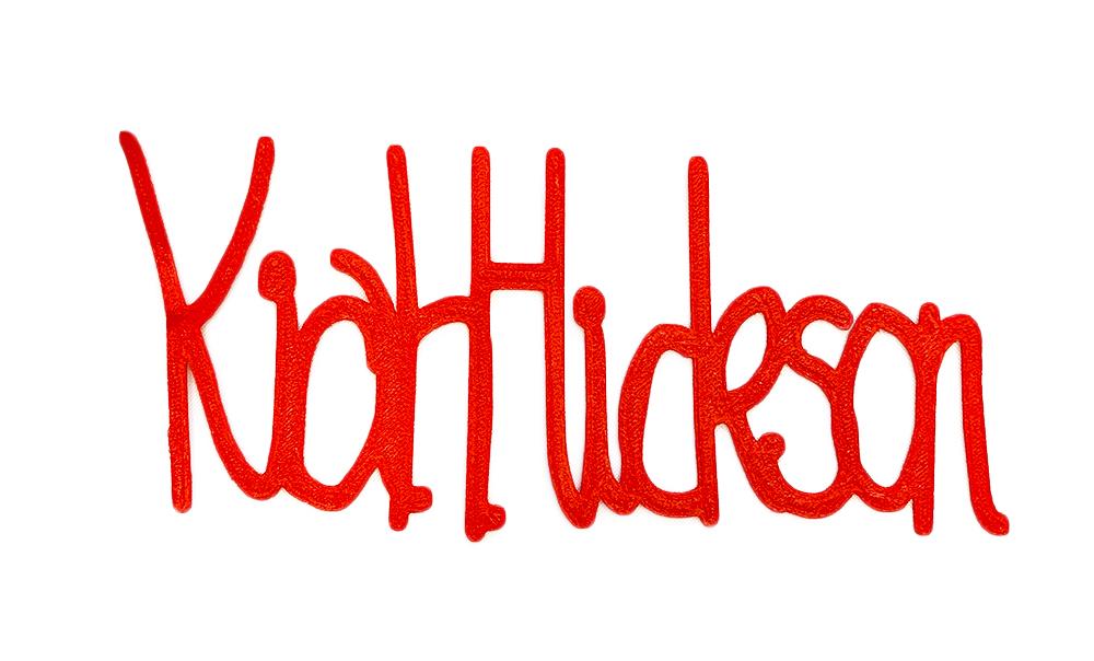 kiahHicksonNoBackground.jpg