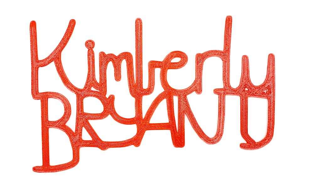 kimberlyBryantNoBackground.jpg