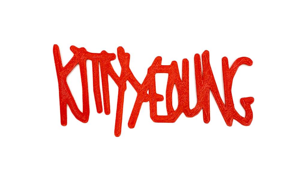 KittyYeungNoBackground.jpg