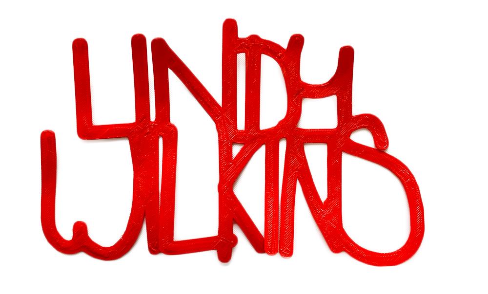 lindaWilkinsNoBackground.jpg