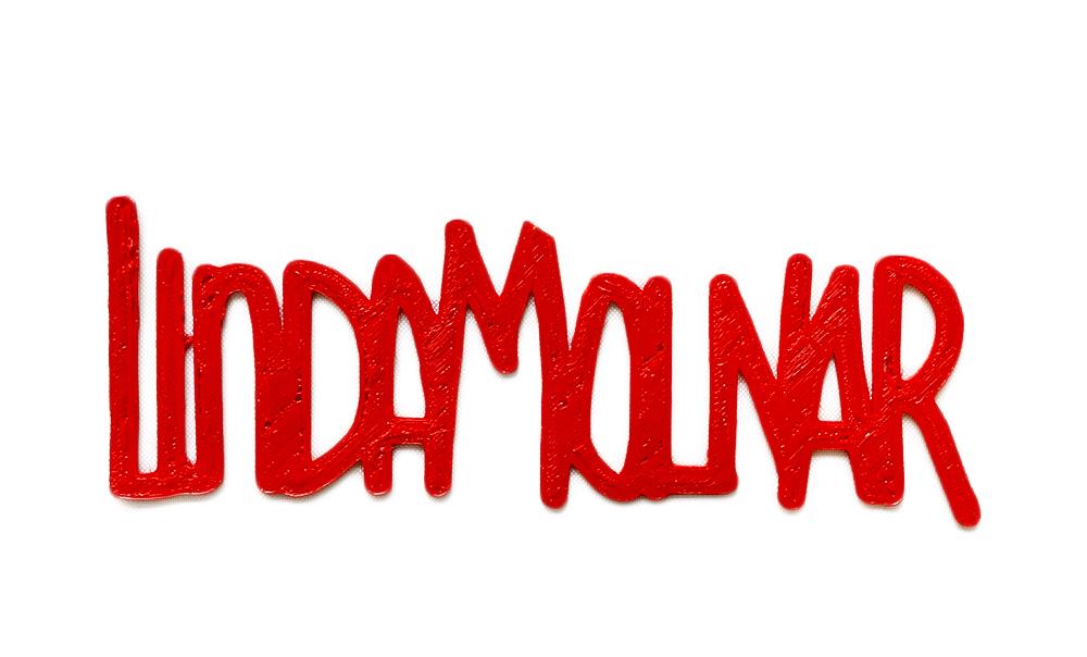 lindaMolnarNoBackground.jpg