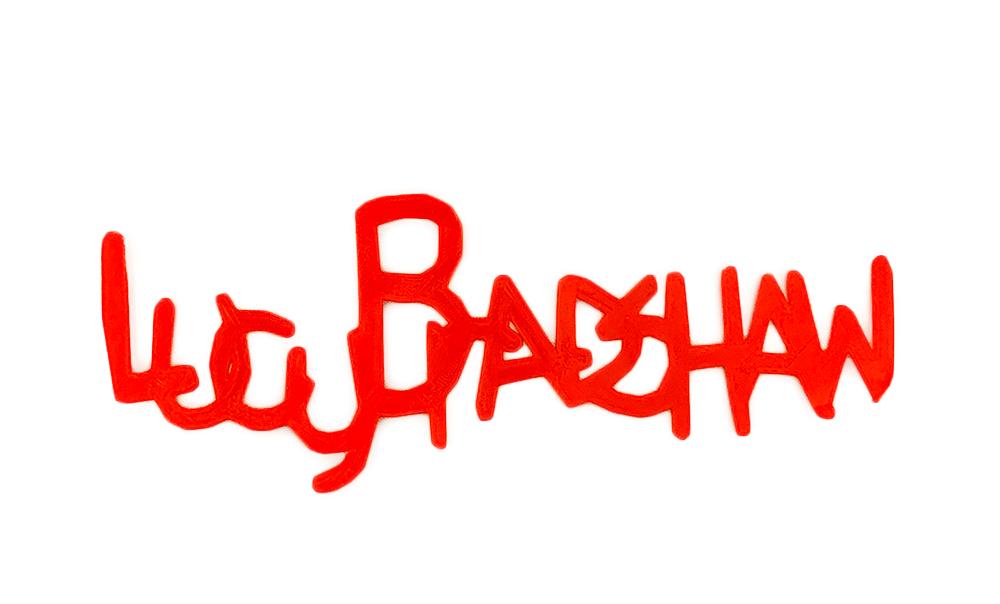 lucyBradshawNoBackground.jpg