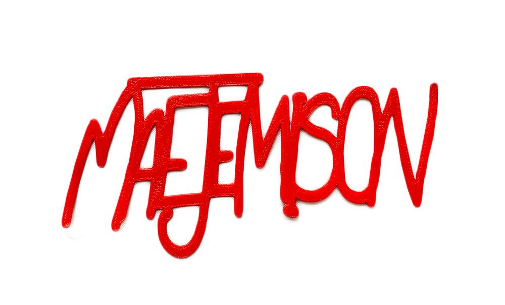 maeJemsonNoBackground.jpg