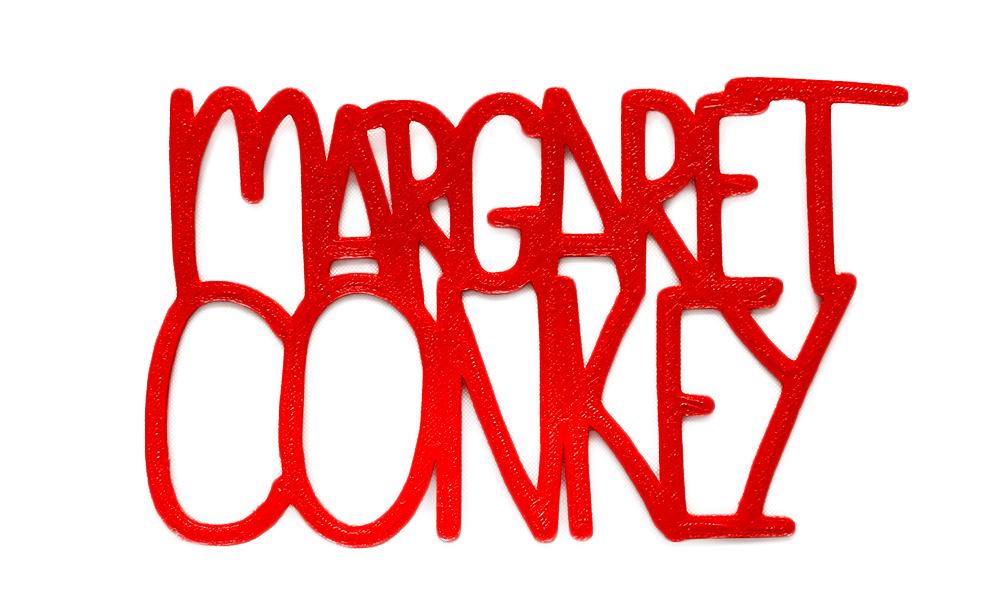 margaretConkeyNoBackground.jpg