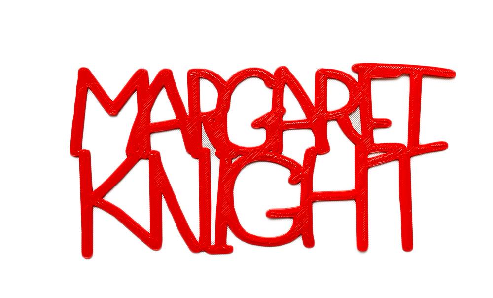 margaretKnightNoBackground.jpg