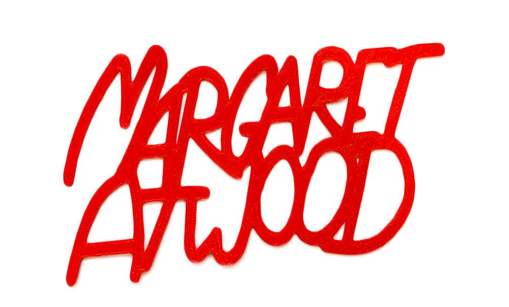 margaretAtwoodNoBackground.jpg