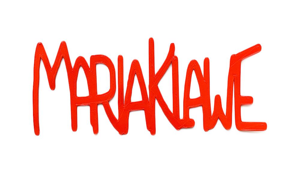 mariaKlawe.jpg