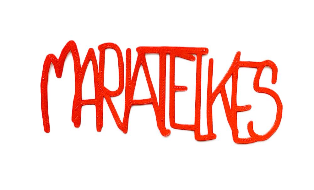 MariaTelkesNoBackground.jpg