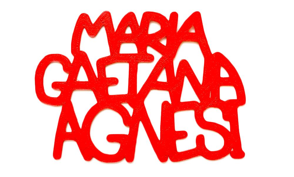 mariaGaetanaAgnesiNoBackground.jpg