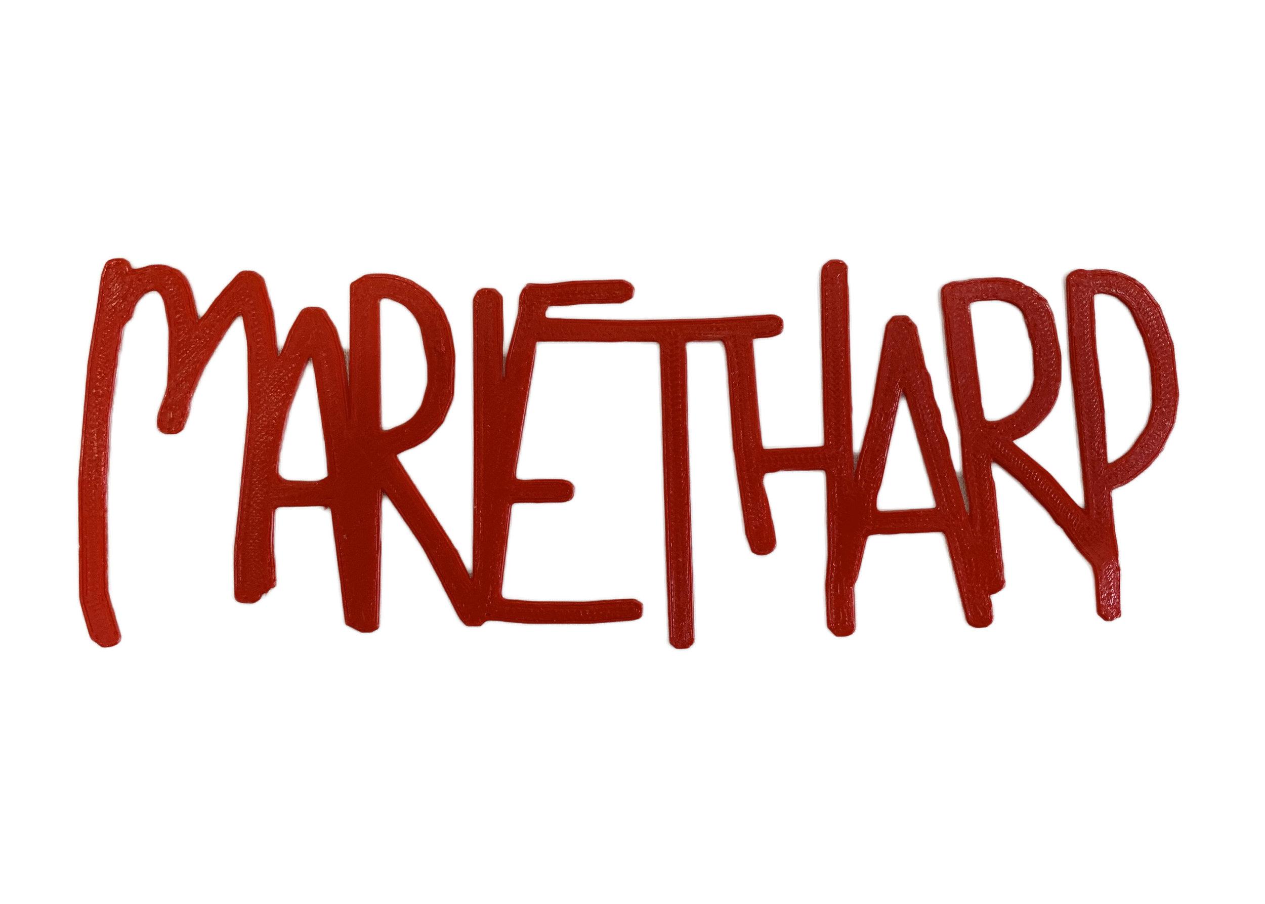 MarieTharpNoBackground.jpg