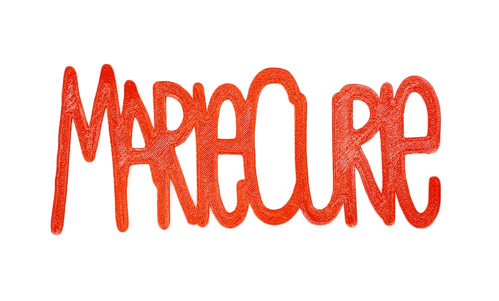 marieCurieNoBackground.jpg